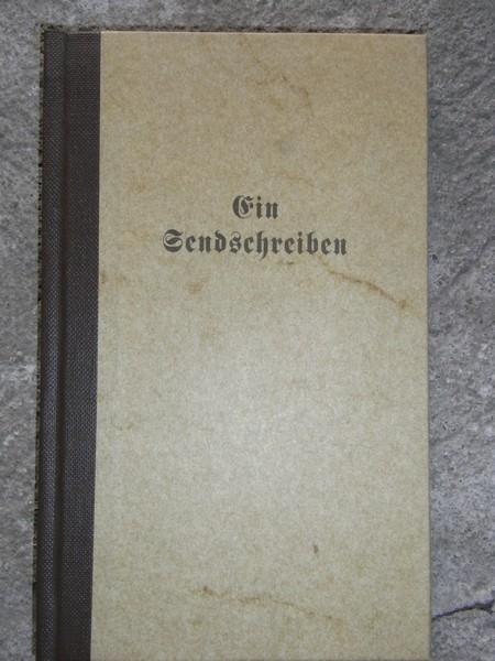 Ein Sendschreiben (1).JPG