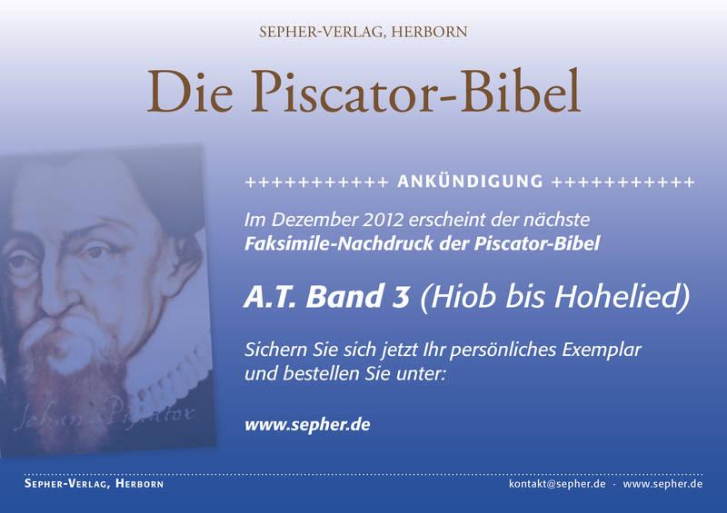 Piscator_AT3_Anzeige_DINA4_03.jpg