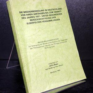dissertation-bister